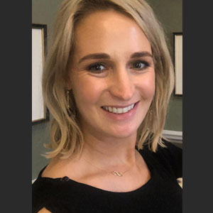 Image of Dr Jessica Barnes